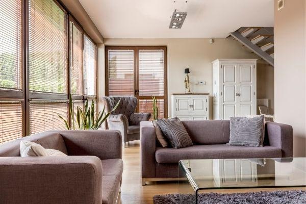 Pourquoi choisir des châssis en bois pour votre maison ?